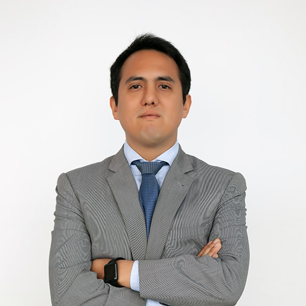 carlos-eduardo-tpc