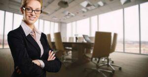 gestion financiera de una empresa