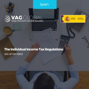 The Individual Income Tax Regulations are amended